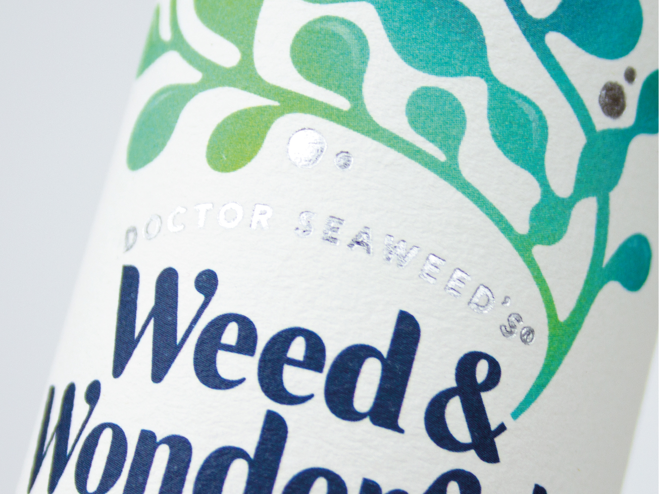 Weed_and_Wonderful_Website_jpegs_with_photos_CS5_jpegs_for_website2-03.jpg